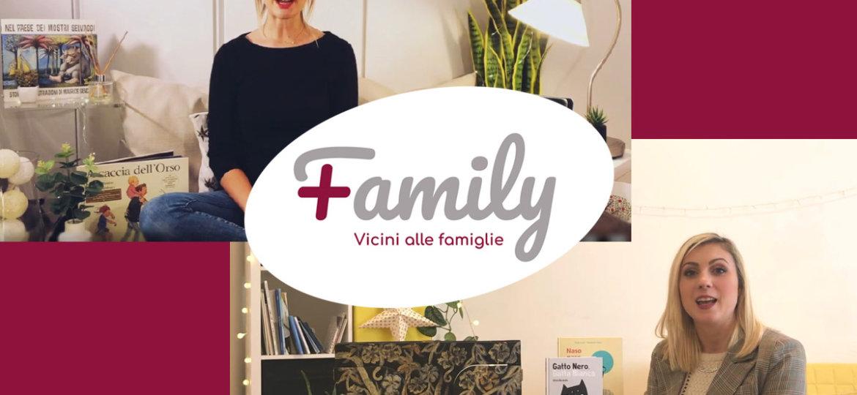 news_familypiu