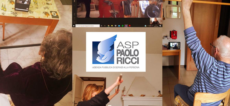 news_ASP_Paolo_Ricci_Rehab