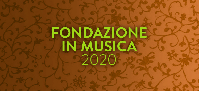 Fondazione_in_musica_2020_feat