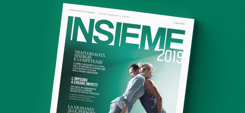 INSIEME_2019_feat-web