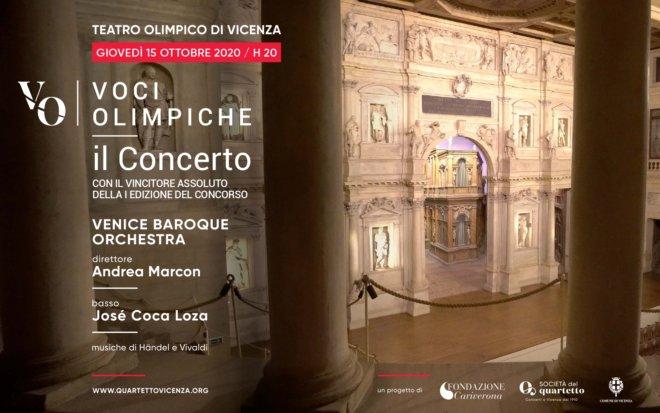 grafica VOCI OLIMPICHE, IL CONCERTO_page-0001