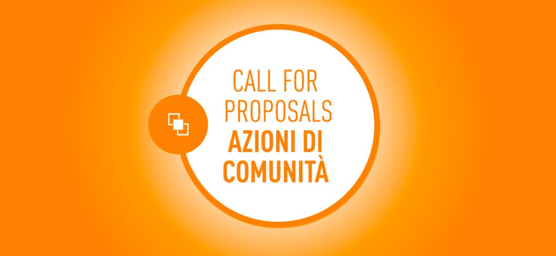 AZIONI_DI_COMUNITA_web