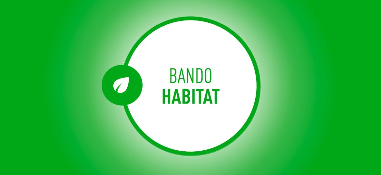 BANDO_HABITAT_web