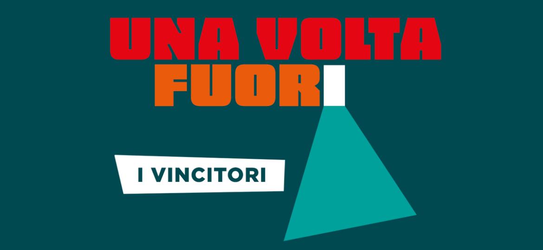 UNA_VOLTA_FUORI_1200x800_I_VINCITORI
