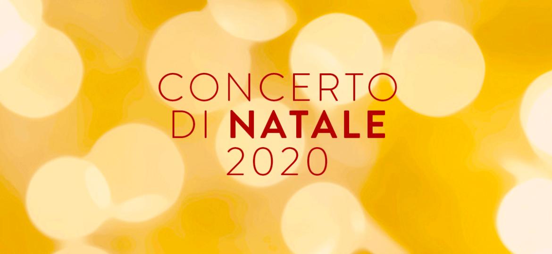 CONCERTO-DI-NATALE_web