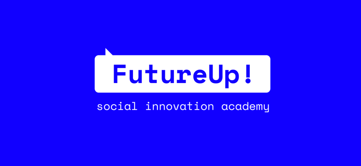 FUTURE_UP_web