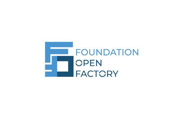 Foundation Open Factoy