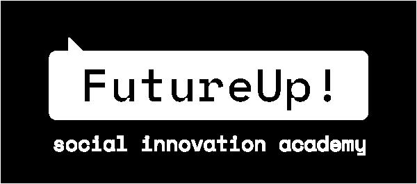 titolo_pag_web_futureUp_small