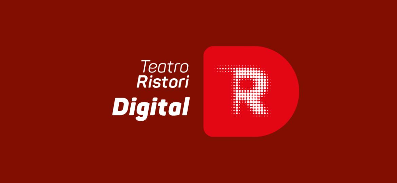 TR_DIGITAL_feat_web