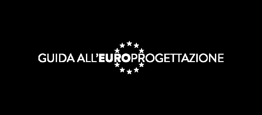 GUIDA ALL'EUROPROGETTAZIONE