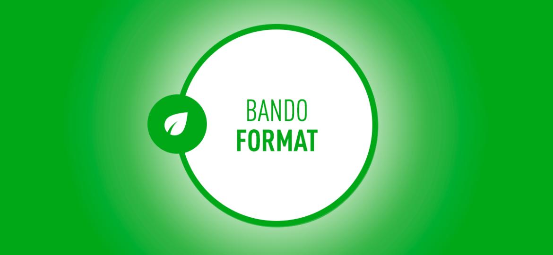 BANDO_FORMAT_web