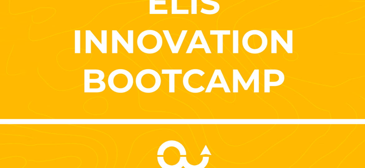 feat_Elis_Innovation_Bootcamp