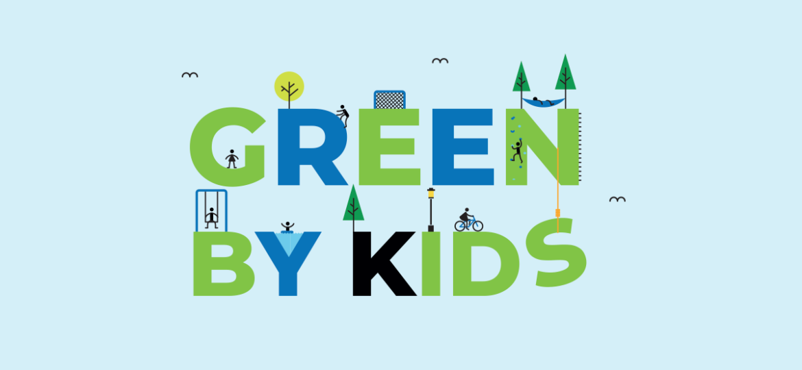 feat_logo_pag_web_GREEN_by_KIDS_small