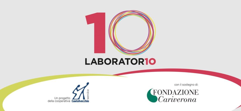 laboratorio10