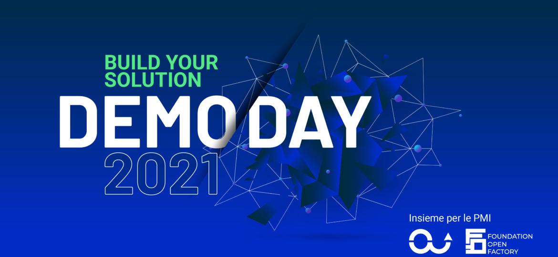 OPENITALY_FOF_Demoday2021_Visual - Blu@2x