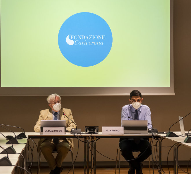 02_Mazzucco_Marino_Bilancio_2020_Fondazione_Cariverona_e-mail