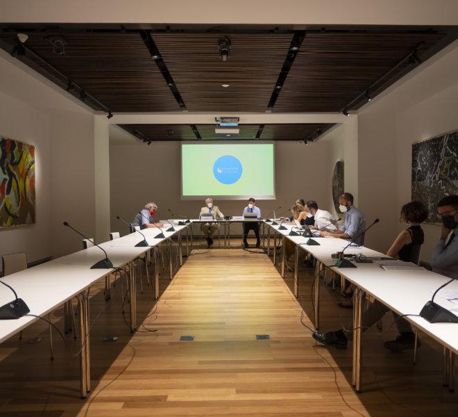 03_totale_sala_Bilancio_2020_Fondazione_Cariverona_e-mail
