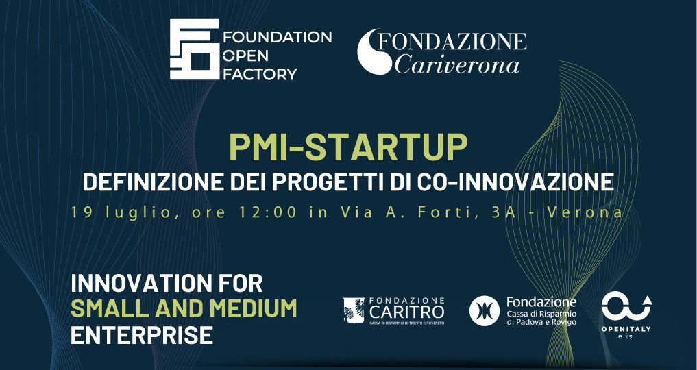 FoundationOpenFactory_19Luglio_Cariverona