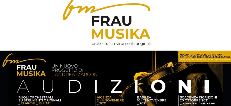 News_Frau_Musika