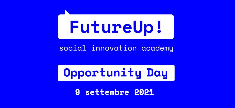 news_OPPPRTUNITY_DAY_FUTURE_UP_logo