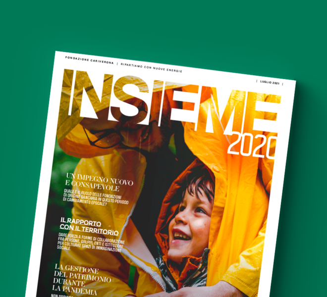 INSIEME_2020_feat-web